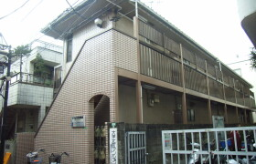 1K Apartment in Kitamachi - Nerima-ku
