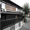 2LDK House to Buy in Kyoto-shi Kita-ku Exterior