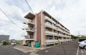 2K Apartment in Hoshigaoka - Hirakata-shi