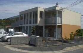 1K Apartment in Besshocho bessho - Himeji-shi