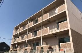 1LDK Apartment in Yajuro - Koshigaya-shi