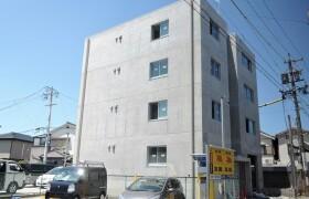 1R Apartment in Yobitsugi - Nagoya-shi Minami-ku