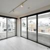 7LDK House to Buy in Shibuya-ku Room