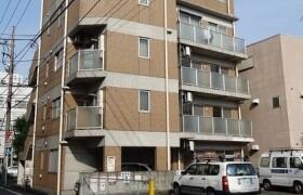 1LDK Apartment in Minamiogikubo - Suginami-ku