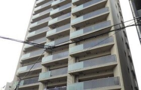 港区赤坂-2LDK公寓
