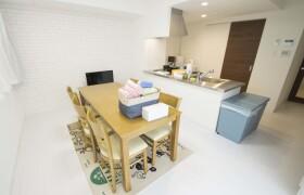 3LDK Apartment in Minami7-jonishi - Sapporo-shi Chuo-ku