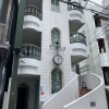 Whole Building Office to Buy in Kyoto-shi Higashiyama-ku Exterior
