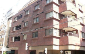 1LDK Apartment in Kojimachi - Chiyoda-ku