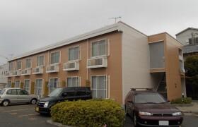 大和郡山市小泉町-1K公寓