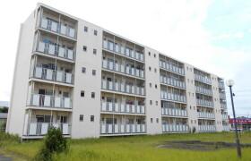 2K Mansion in Ikeshinden - Omaezaki-shi