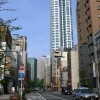 1K Apartment to Buy in Shibuya-ku Train Station