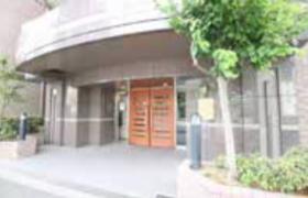 横浜市泉区上飯田町-3LDK{building type}