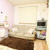 2SLDK House to Buy in Katsushika-ku Living Room