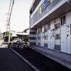 1K Apartment to Rent in Yokohama-shi Kanazawa-ku Interior