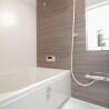 2SLDK Apartment to Buy in Moriguchi-shi Bathroom
