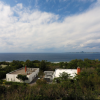 1LDK マンション 国頭郡本部町 View / Scenery