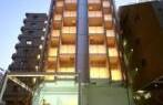 港區麻布十番-1SK公寓大廈
