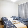 1DK Apartment to Rent in Sapporo-shi Chuo-ku Interior