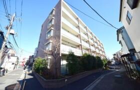 1LDK Mansion in Umeda - Adachi-ku