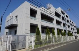横浜市港南区港南-3LDK{building type}