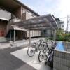 2LDK Apartment to Rent in Kawagoe-shi Common Area