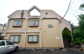 3DK Apartment in Motocho - Saitama-shi Urawa-ku