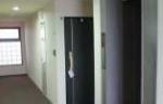 神戸市中央区 - 布引町 大厦式公寓 1K