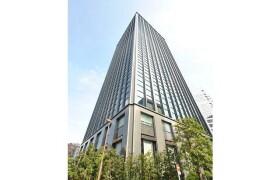 2LDK Apartment in Nishikanda - Chiyoda-ku
