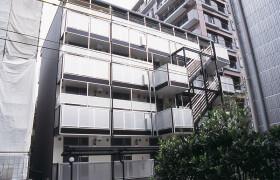 1K Mansion in Sagamihara - Sagamihara-shi Chuo-ku