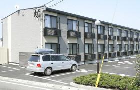 1K Apartment in Takeshita - Oita-shi