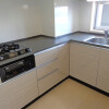 2LDK Apartment to Rent in Saitama-shi Chuo-ku Kitchen