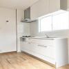4DK House to Buy in Konan-shi Kitchen