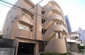 3LDK Apartment in Hara - Nagoya-shi Tempaku-ku
