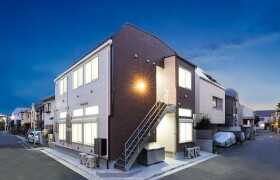1R Apartment in Komazawa - Setagaya-ku
