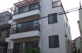 2K Mansion in Ebara - Shinagawa-ku