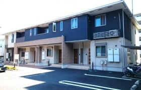 2LDK Apartment in Fukaminishi - Yamato-shi