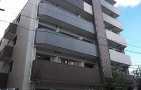 1K Apartment in Takaidohigashi - Suginami-ku
