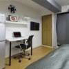 1R Apartment to Rent in Nakano-ku Room