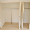 1DK Apartment to Rent in Taito-ku Bedroom