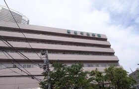 3LDK House in Ebisuminami - Shibuya-ku