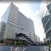 1K Apartment to Rent in Shinagawa-ku Train Station