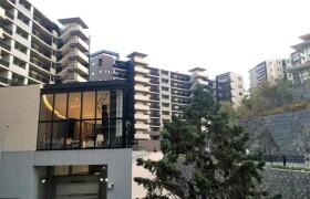 3LDK Apartment in Isogo - Yokohama-shi Isogo-ku