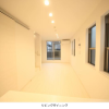 3LDK House to Buy in Shinjuku-ku Living Room