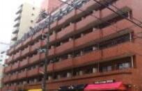 神戸市中央区御幸通-1R{building type}