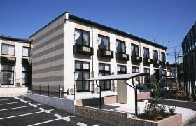 横浜市都筑区池辺町-1K公寓