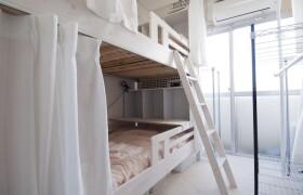 XROSS Gakugeidaigaku2 - Guest House in Meguro-ku