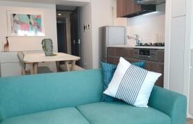 1LDK Apartment in Kandanishikicho - Chiyoda-ku