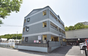 1K Mansion in Nasahara - Takatsuki-shi