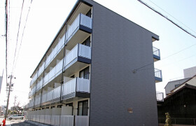 1K Mansion in Moritacho - Nagoya-shi Nakamura-ku
