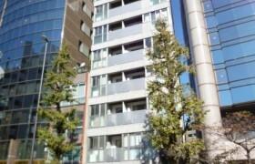 渋谷区 神泉町 1K マンション